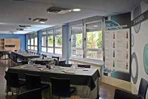 restaurante alcazarén