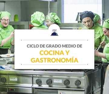 La Escuela de Dirección de Cocina en el V Congreso Soria Gastonómica