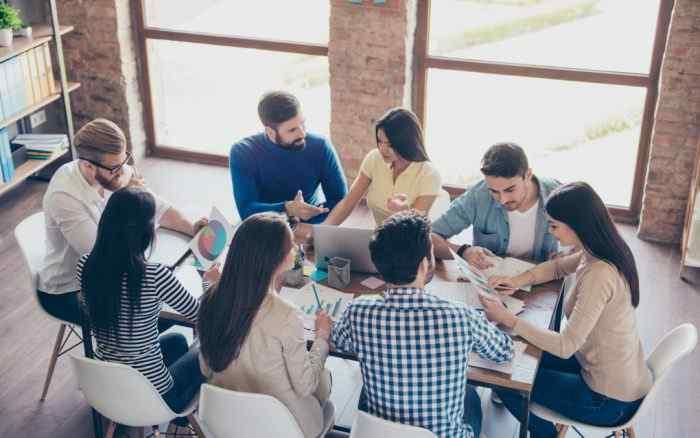 ¿A qué se dedica un Técnico en Marketing y Publicidad?