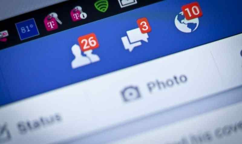 Algunos cambios de Facebook que puede que no conozcas