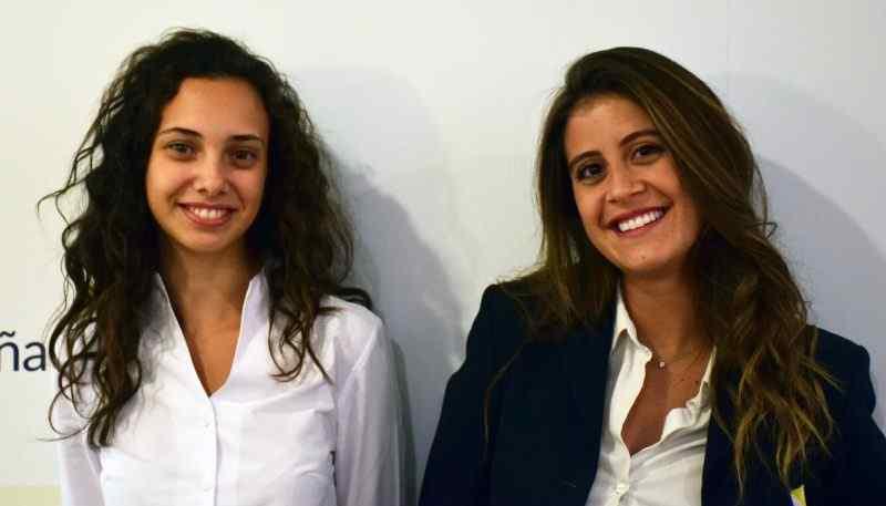 Impulsamos la Formación Profesional en Valladolid