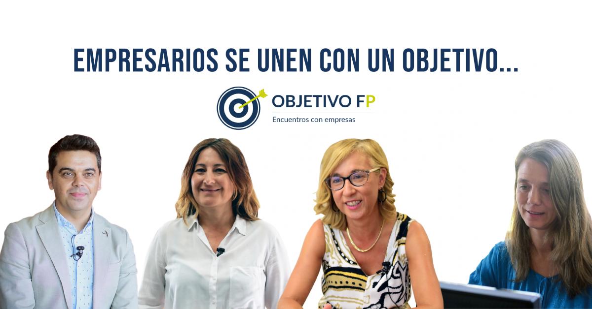 La inversión de FP en Valladolid, cada vez más necesaria