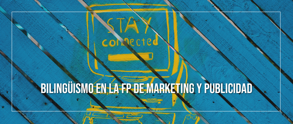fp marketing y publicidad